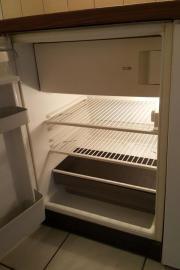 Bosch Kühlschrank mit