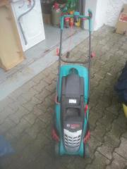 Bosch Rotak 37,