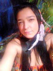 Brasilianische Wellness-Entspannungs-