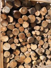 Brennholz Günstig Lieferung