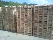 Brennholz so günstig