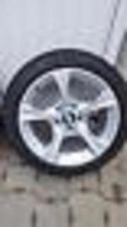 Bridgestone BMW Winterreifen (