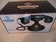 Brondi Nostalgietelefon Vintage