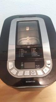 Brotbackautomat Iventum