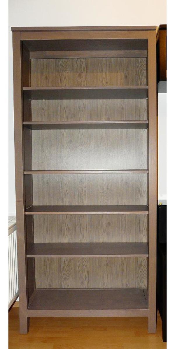 ikea hemnes  neu und gebraucht kaufen bei dhd24com ~ Bücherregal Hemnes