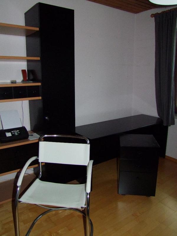 interlubke mobel kaufen gebraucht und g nstig. Black Bedroom Furniture Sets. Home Design Ideas