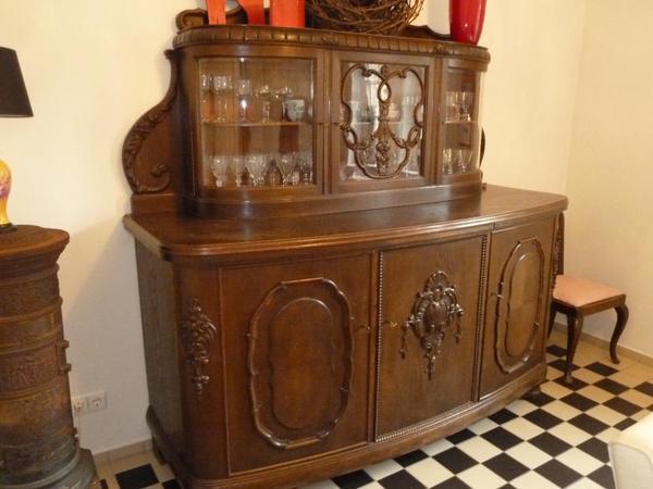 m bel wohnen familie haus garten landau in der pfalz gebraucht kaufen. Black Bedroom Furniture Sets. Home Design Ideas