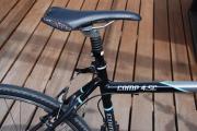"""BULLS Herren Trekking bike 28\"""" Verkaufe mein BULLS Trekking Bike Comp 4.5 Gut erhalten, technisch i.O, mit Gebrauchspuren. Kein Rost, Korression oder Riss. Beschädigungen nur ... 300,- D-73230Kirchheim Heute, 11:30 Uhr, Kirchheim - BULLS Herren Trekking bike 28"""" Verkaufe mein BULLS Trekking Bike Comp 4.5 Gut erhalten, technisch i.O, mit Gebrauchspuren. Kein Rost, Korression oder Riss. Beschädigungen nur"""