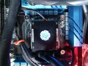 Bundles AMD &. Intel