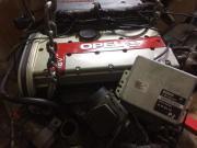 C20LET Opel 2.
