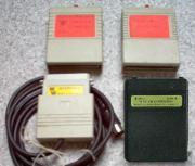 C64 diverse Module