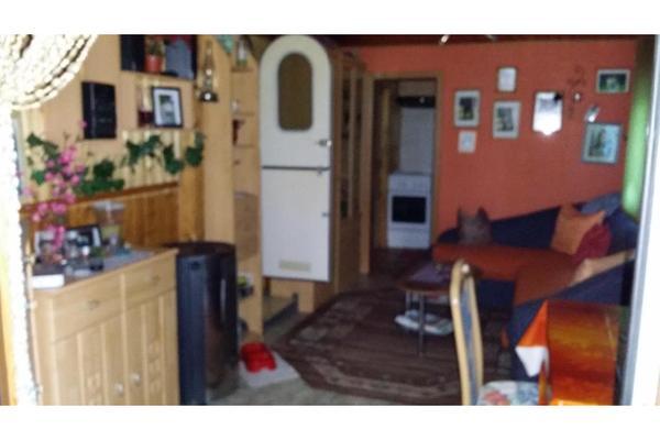 immobilien kostenlos inserieren quoka. Black Bedroom Furniture Sets. Home Design Ideas