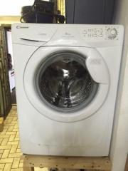 Candy Waschmaschine gebraucht