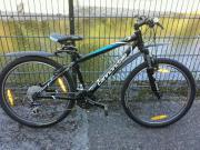 Cannondale Damen-Mountainbike