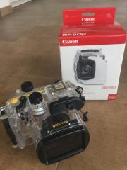 Canon WP-DC