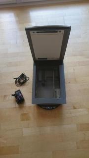 CanoScan 9900F