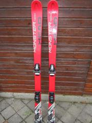Carving Ski 117cm