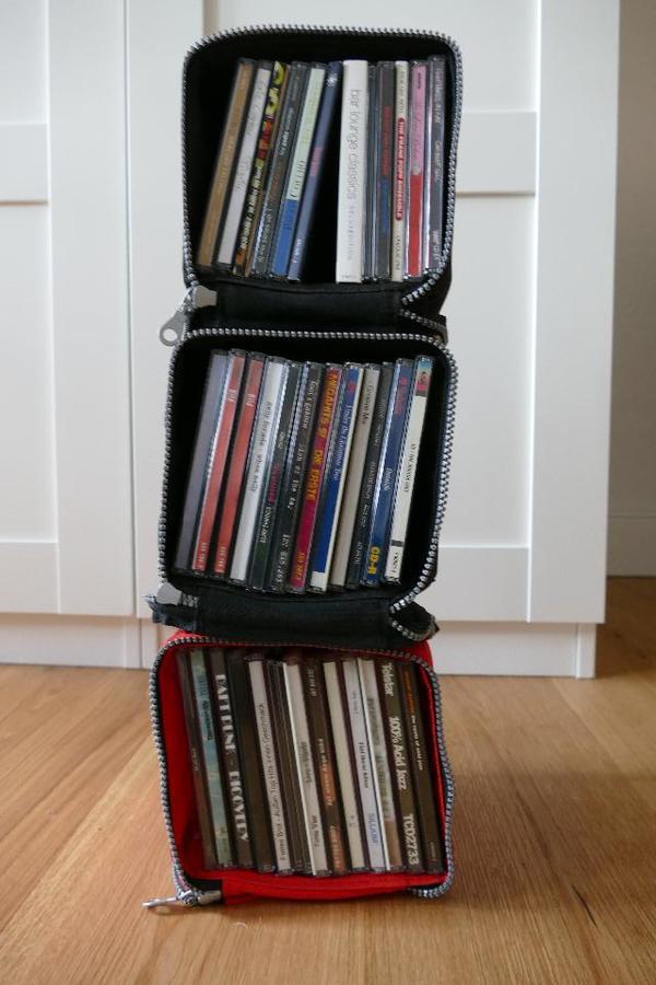 cd aufbewahrung ikea dvds und cds aufbewahren im ikea kallax regal ikea hacks pimps blog new. Black Bedroom Furniture Sets. Home Design Ideas