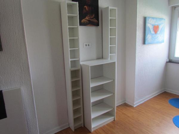 string regal m bel einebinsenweisheit. Black Bedroom Furniture Sets. Home Design Ideas