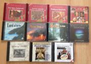 CD-Paket - Klassische