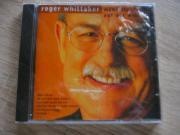 CD Roger Whittaker