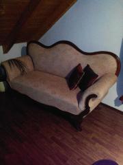 Chesolon / Couch Original