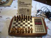 Chess-Challenger 10 (