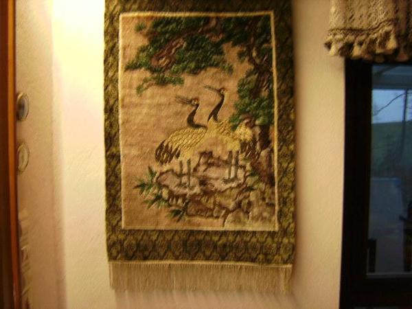 Teppiche (Möbel & Wohnen) gebraucht kaufen  dhd24com