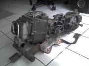 Chinaroller Motor