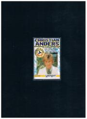 Christian Anders-Single