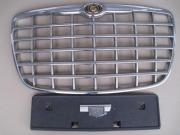 Chrysler Grill C