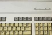 Commdore C128 gesucht (