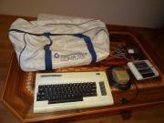 Commodore VC 20 /