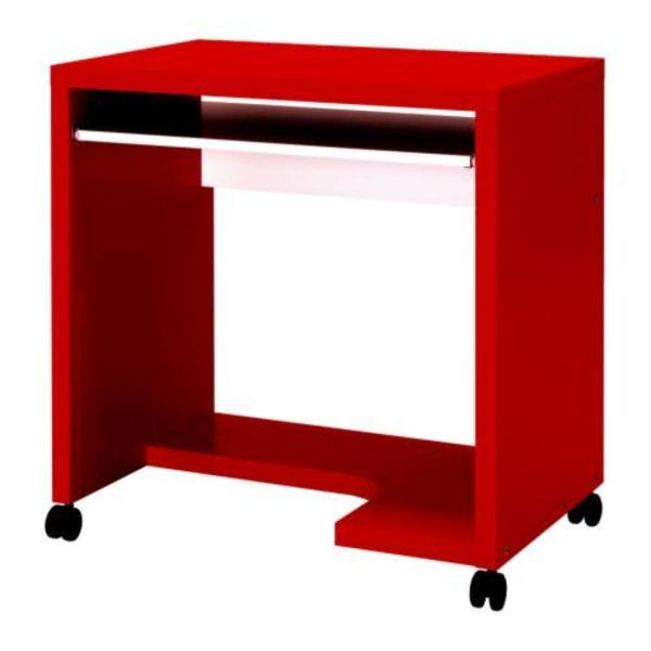 computertisch schreibtisch neu und gebraucht kaufen bei. Black Bedroom Furniture Sets. Home Design Ideas