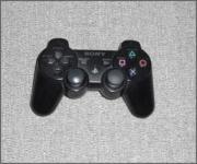 Controller, Ladestation,FIFA