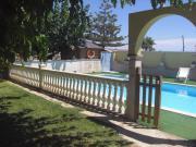 Costa Dorada, Ferienhaus