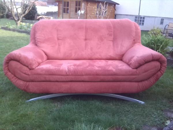 couch sitzer neu und gebraucht kaufen bei. Black Bedroom Furniture Sets. Home Design Ideas