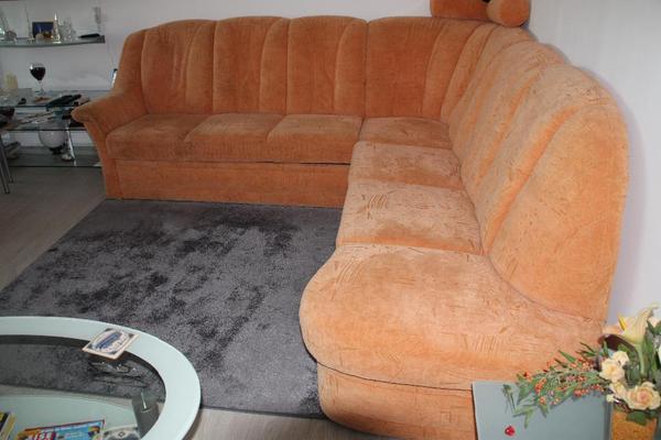 Couch In Berlin Polster Sessel Couch Kaufen Und Verkaufen Ber Private Kleinanzeigen