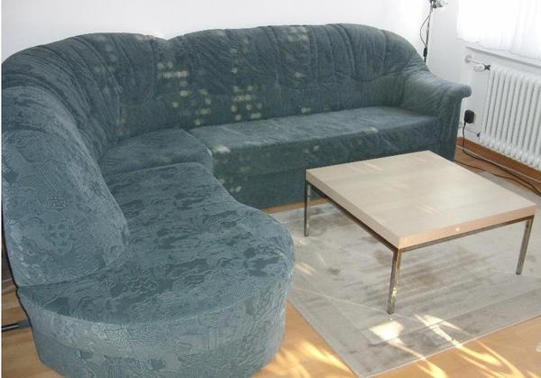 m bel wohnen familie haus garten stuttgart gebraucht kaufen. Black Bedroom Furniture Sets. Home Design Ideas