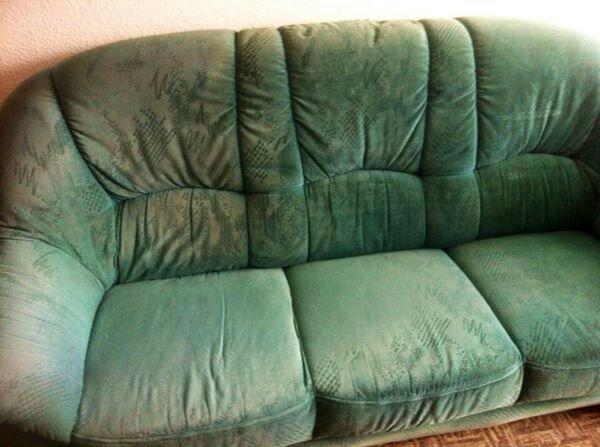 braune pigmentflecken am hals 17. Black Bedroom Furniture Sets. Home Design Ideas