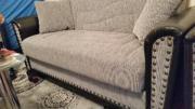 istikbal couch haushalt m bel gebraucht und neu kaufen. Black Bedroom Furniture Sets. Home Design Ideas