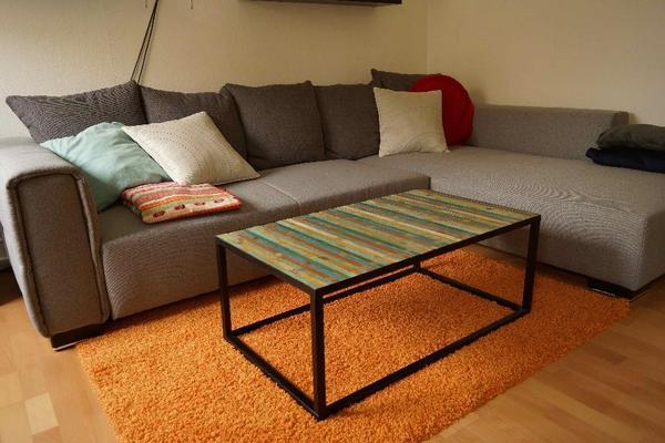 Tische (Möbel & Wohnen) Pforzheim  gebraucht kaufen