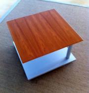 Beistelltisch kirschbaum haushalt m bel gebraucht for Tisch design castrop rauxel