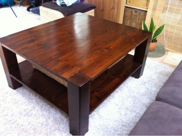 tische m bel wohnen ingolstadt donau gebraucht kaufen. Black Bedroom Furniture Sets. Home Design Ideas