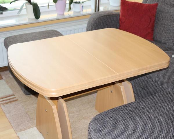 buchen verk ufer neu und gebraucht kaufen bei. Black Bedroom Furniture Sets. Home Design Ideas