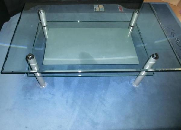 Tische (Möbel & Wohnen) gebraucht kaufen  dhd24com
