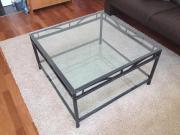 grange haushalt m bel gebraucht und neu kaufen. Black Bedroom Furniture Sets. Home Design Ideas