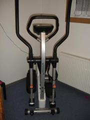 cardiostrong sport amp fitness sportartikel gebraucht
