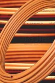 Cuprotherm Rohr Plus