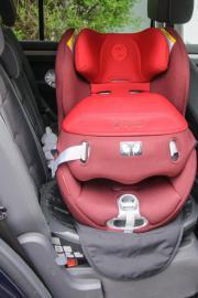CYBEX Reboard Kindersitz